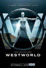 westworld.jpeg