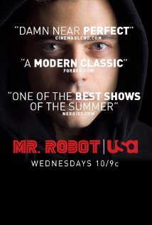 mr.robot.jpg