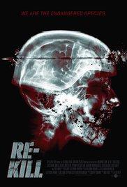 Re-kill.jpg