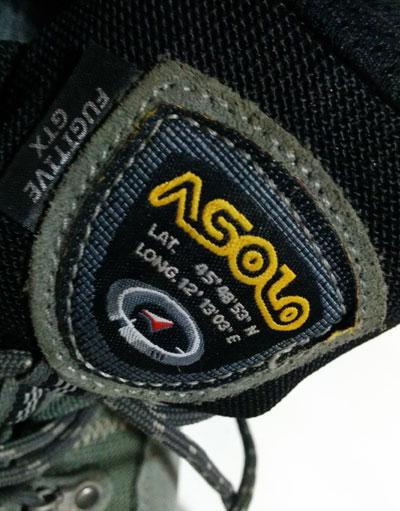 asolo9.jpg