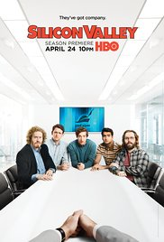 siliconvalley.jpeg
