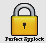 AppProtector.png