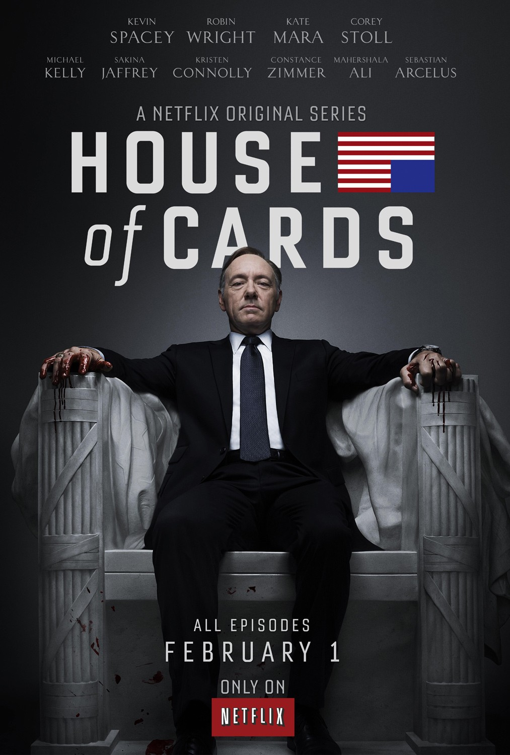 house-of-cards-final-poster.jpg