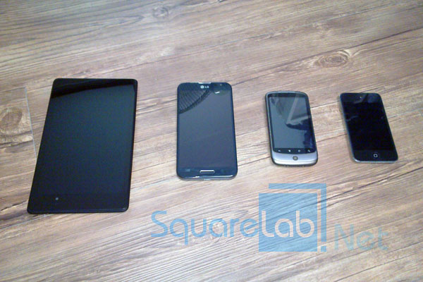 squarelabNexus7.jpg