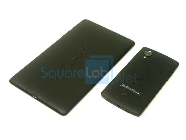 squarelabNexus526.jpg