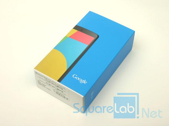 squarelabNexus503.jpg