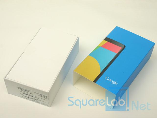 squarelabNexus506.jpg