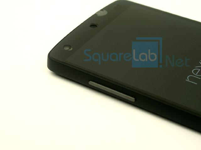 squarelabNexus513.jpg