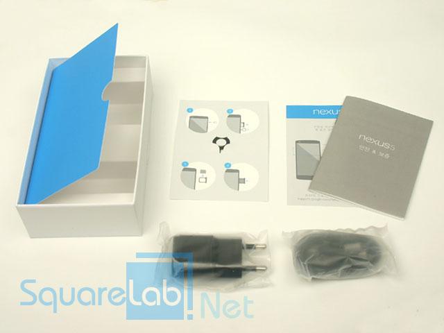 squarelabNexus508.jpg