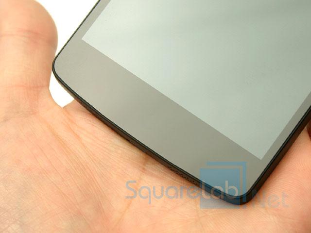 squarelabNexus525.jpg