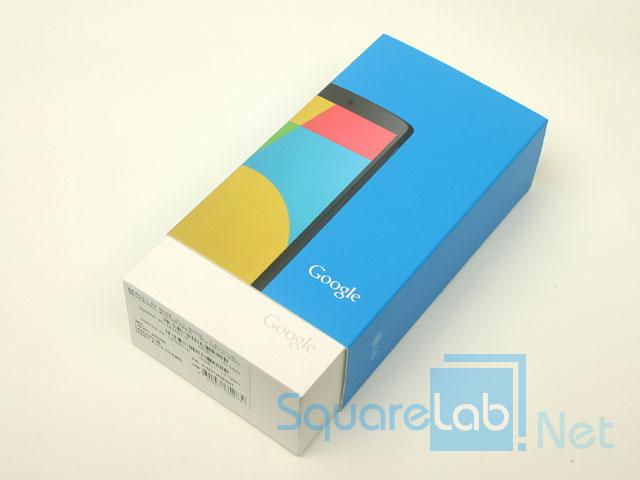 squarelabNexus505.jpg