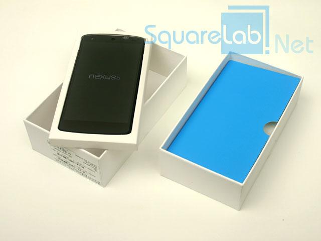 squarelabNexus509.jpg