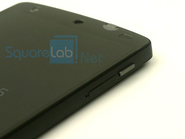 squarelabNexus514.jpg