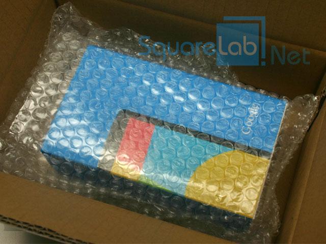 squarelabNexus501.jpg