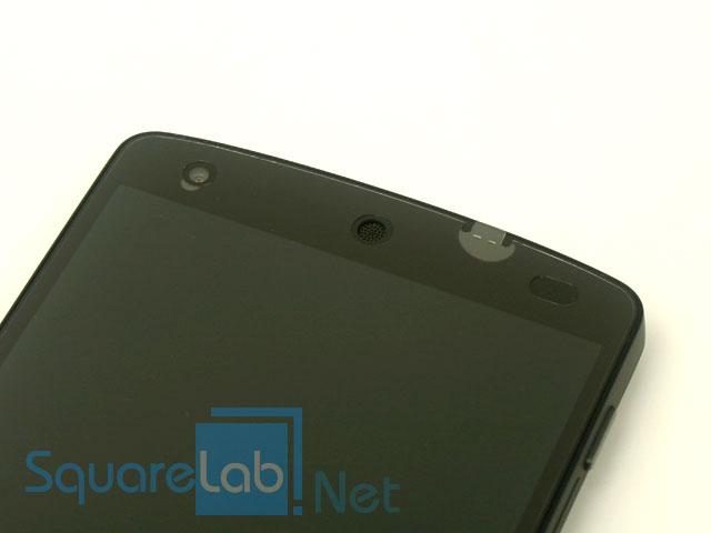squarelabNexus512.jpg