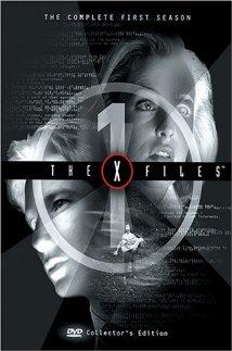 TheXfiles.jpg