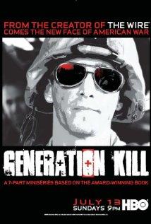 generation.jpg